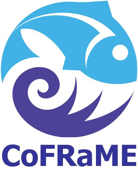 The Society for Conservation of Fisheries Rseources and Marine Environment